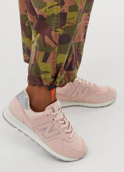 694a5944ae085 網購New Balance 鞋款低至59折+免費直運香港/澳門| OnlineShopMy.com