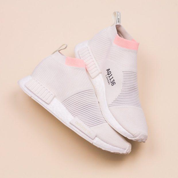 網購Adidas Originals鞋款低至香港價錢72折+免費直運香港/澳門