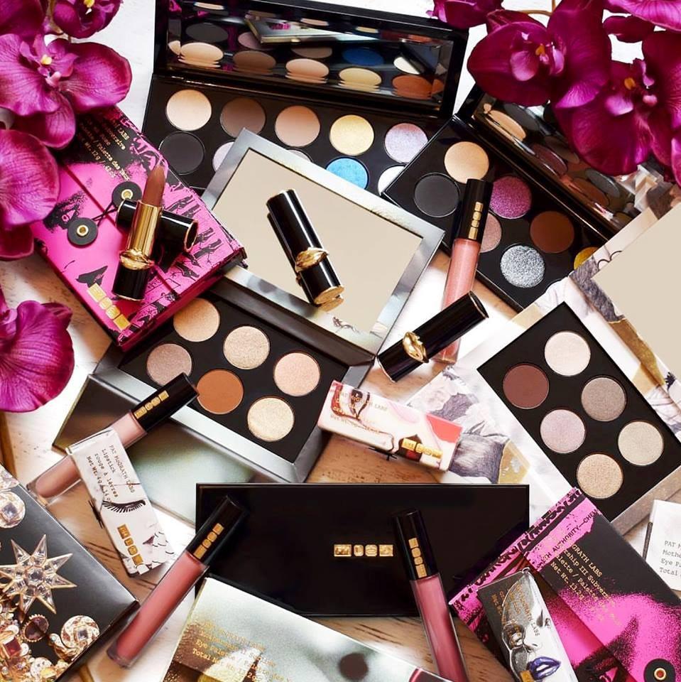 網購品牌shiseido護膚產品低至8折+免費直運香港/澳門
