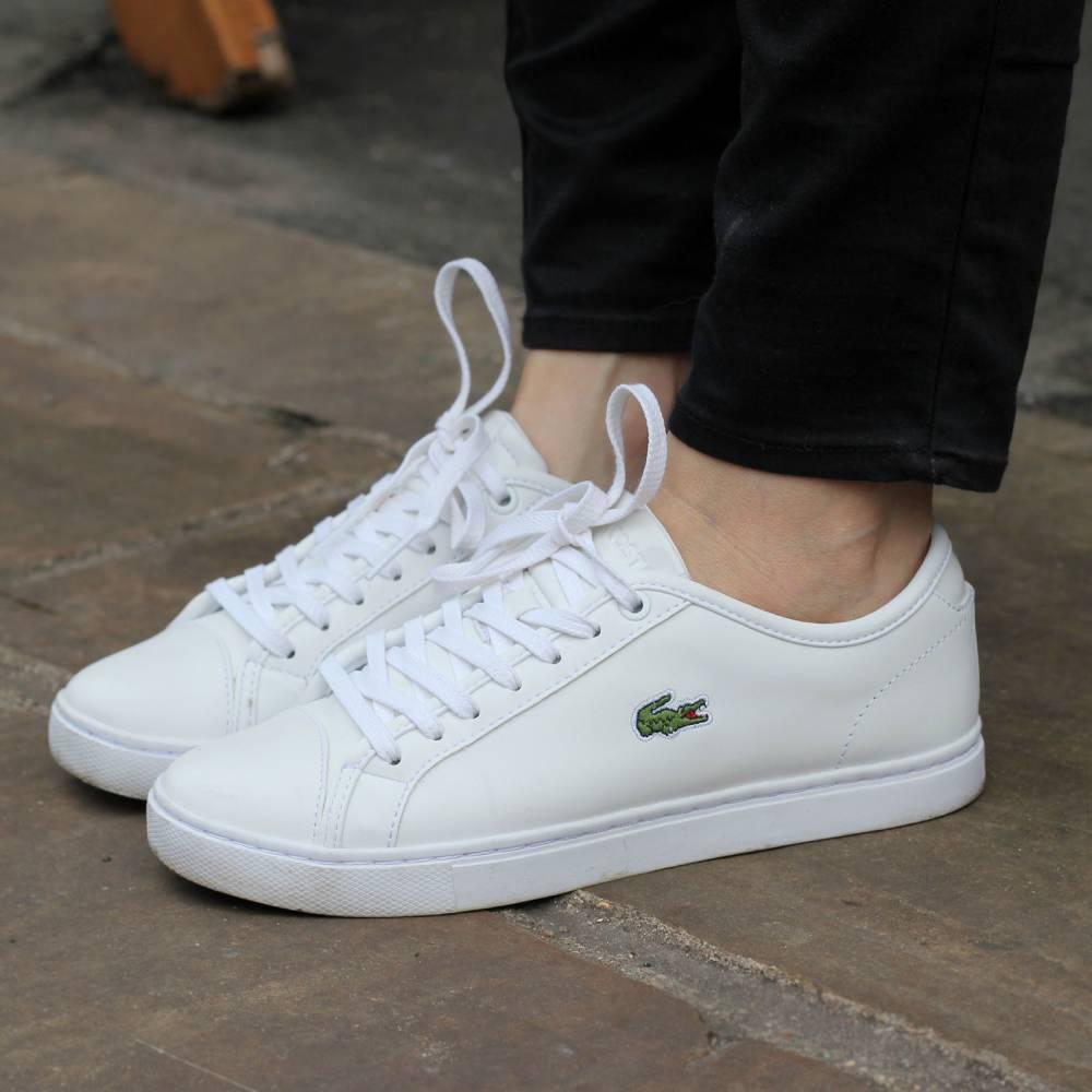 網購瑞士Axel Arigato鞋款低至HK$954+直運香港/澳門