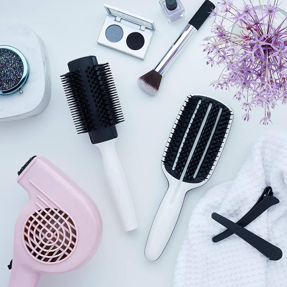 網購英國Tangle Teezer 護髮刷低至77折 + 免費直運香港/澳門