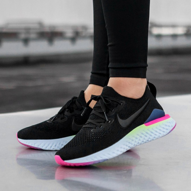 網購Nike波鞋低至5折+(限時)免費直運香港/澳門