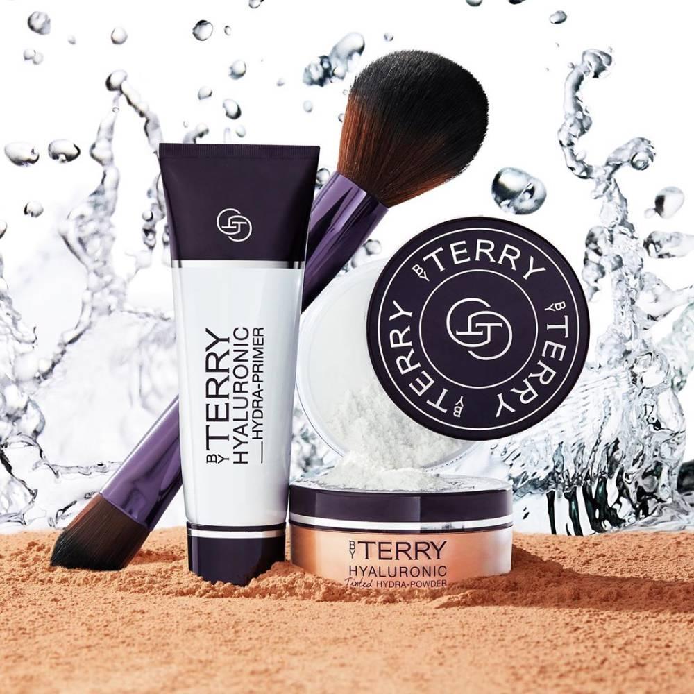 網購澳洲品牌Aesop 護膚產品78折+免費直送香港/澳門