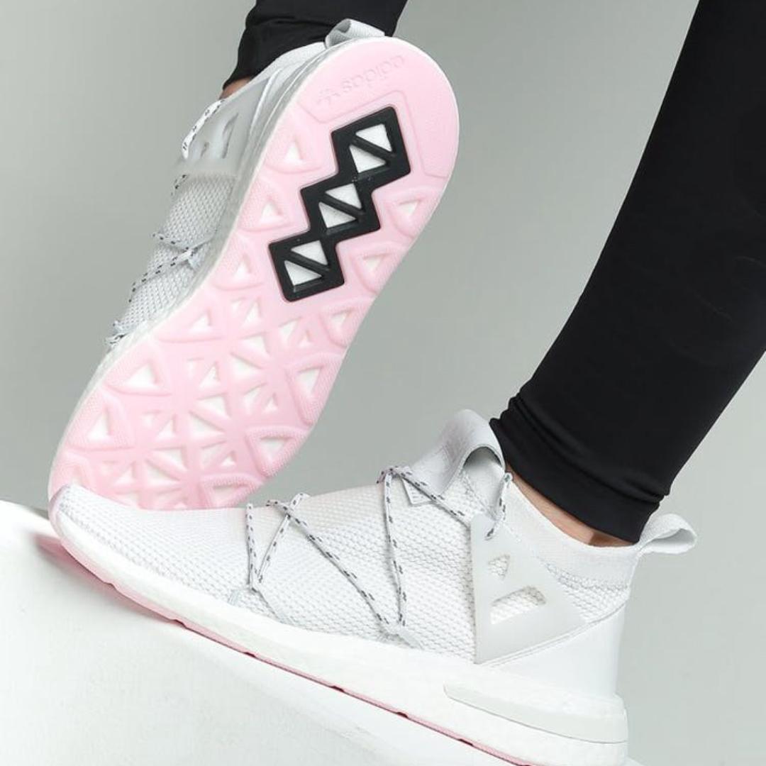 網購Adidas鞋款低至香港價錢52折+直運香港/澳門