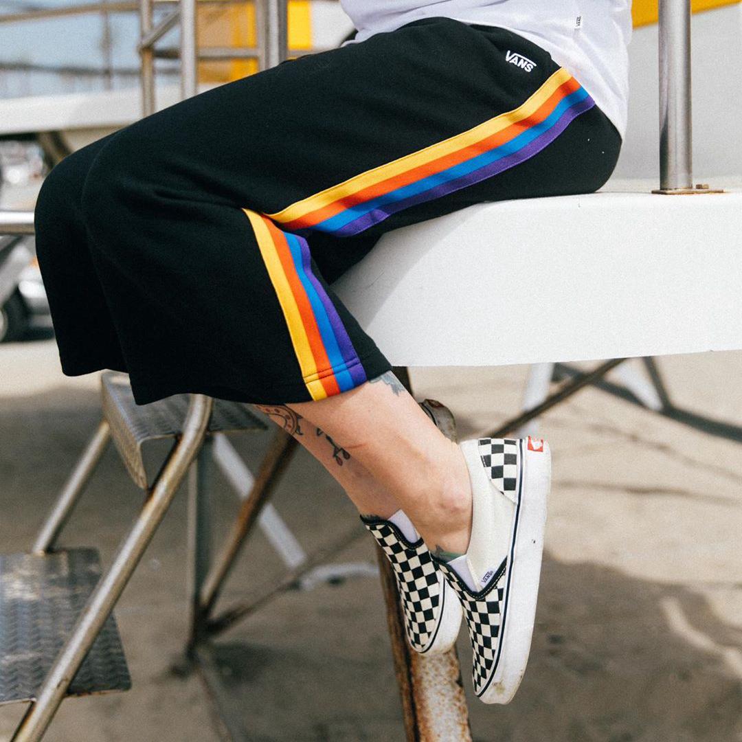 網購Sam Edelman鞋款低至香港價錢44折 +免費直運香港/澳門