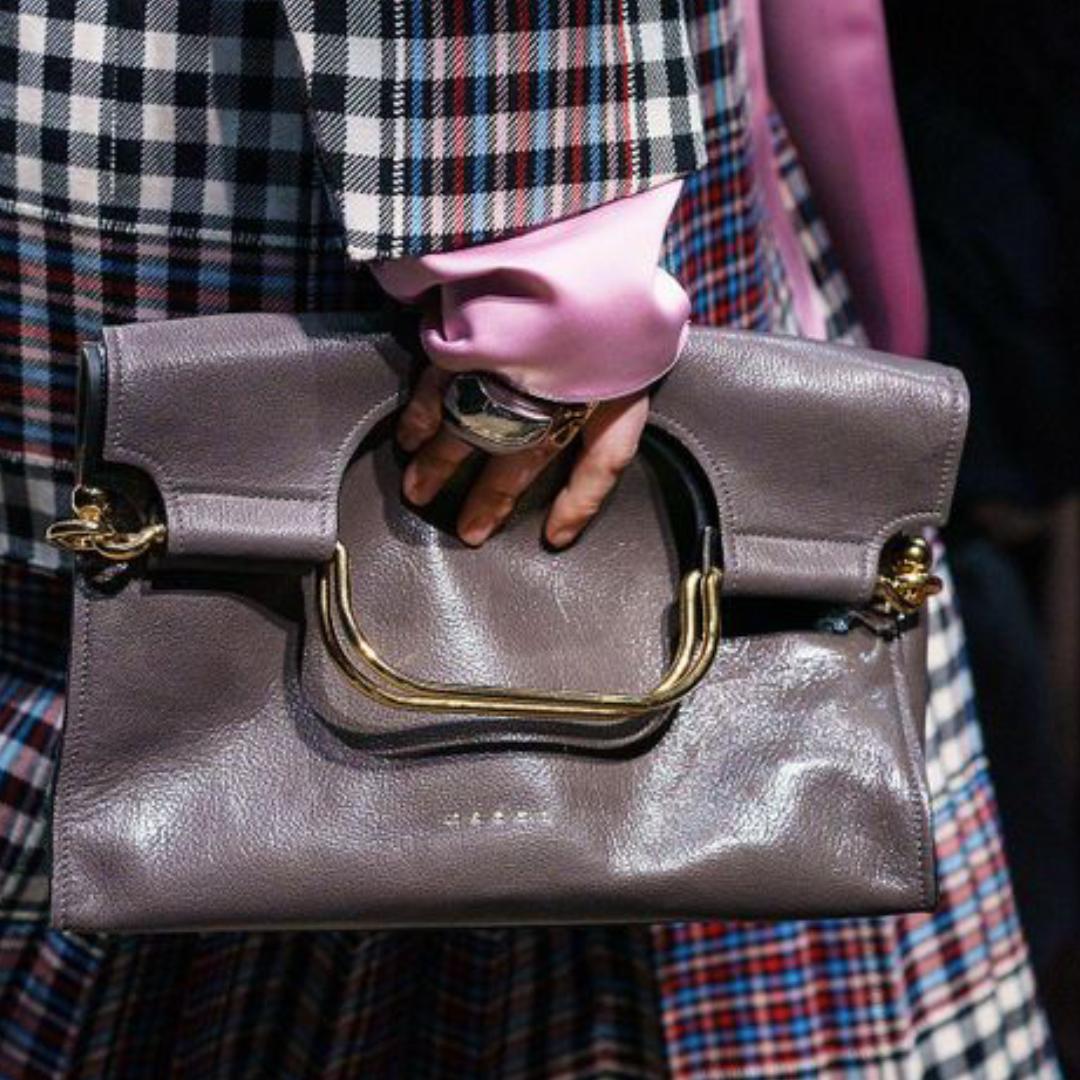網購美國品牌JW Anderson手袋85折+免費直送香港/澳門