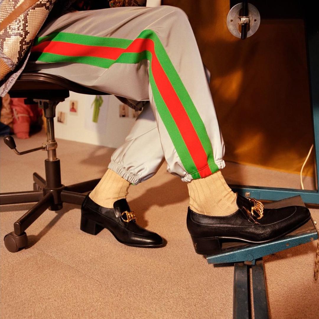 網購Dr. Martens經典高筒鞋85折+免費直運香港/澳門