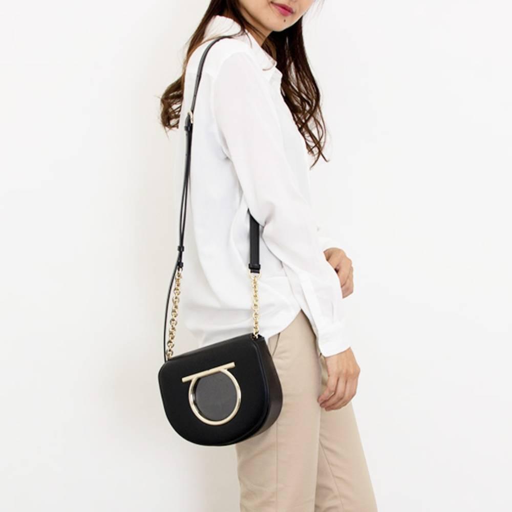 網購Mark Cross手袋箱包低至46折 + 免費送至香港/澳門