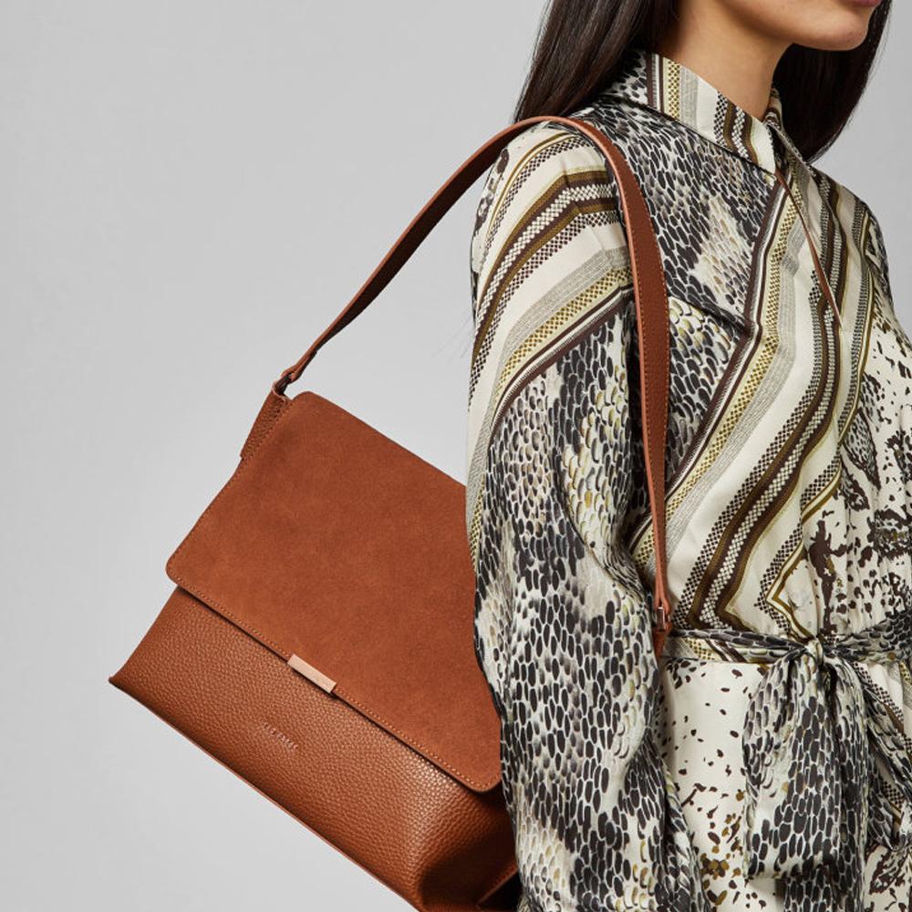 網購Loewe手袋低至香港價錢61折+免費直運香港/澳門
