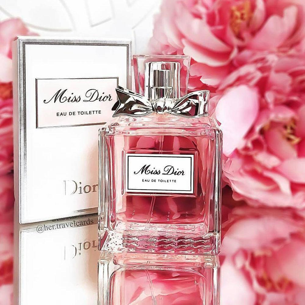 網購Dior香水低至香港價錢57折 + 直送香港/澳門