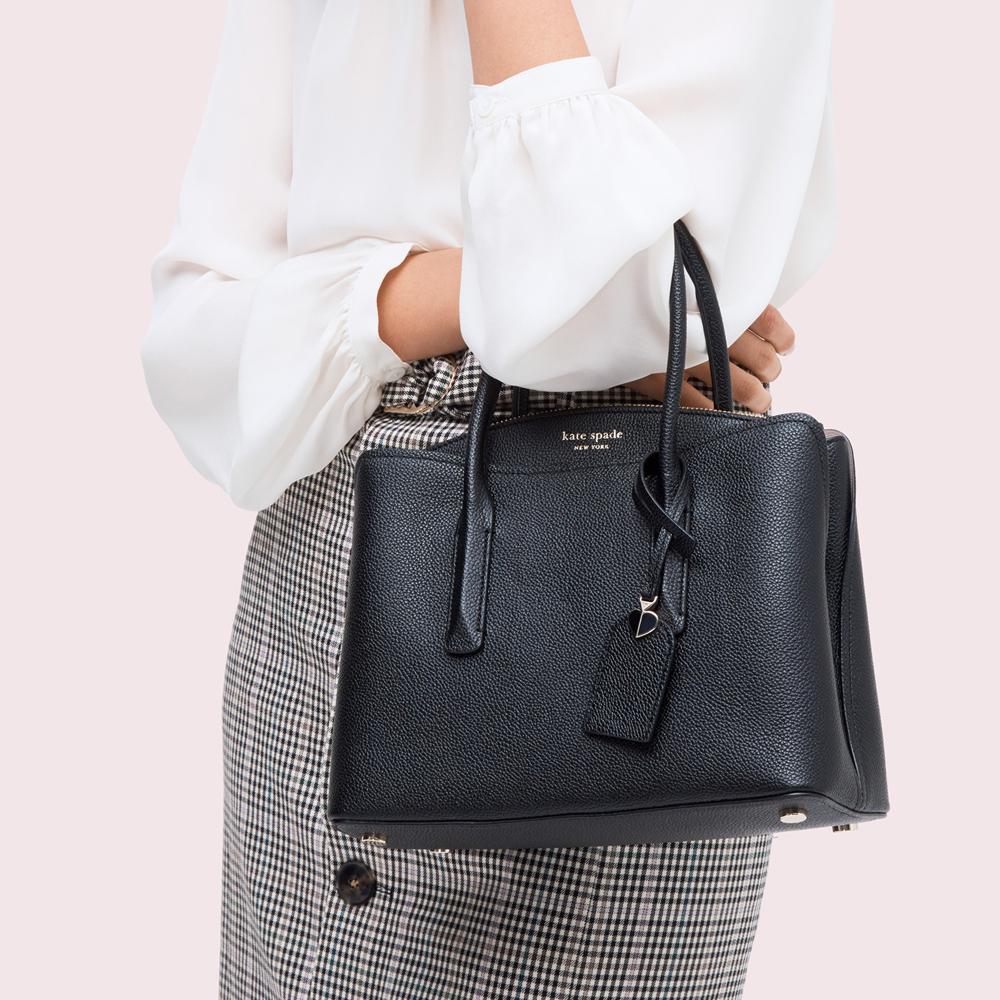 網購人氣Kate Spade New York手袋75折 +免費直運香港/澳門