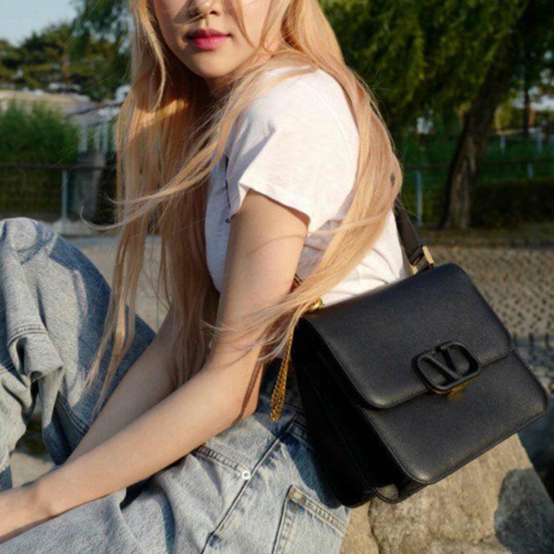 網購日本品牌Shiseido產品8折+免費直運香港/澳門
