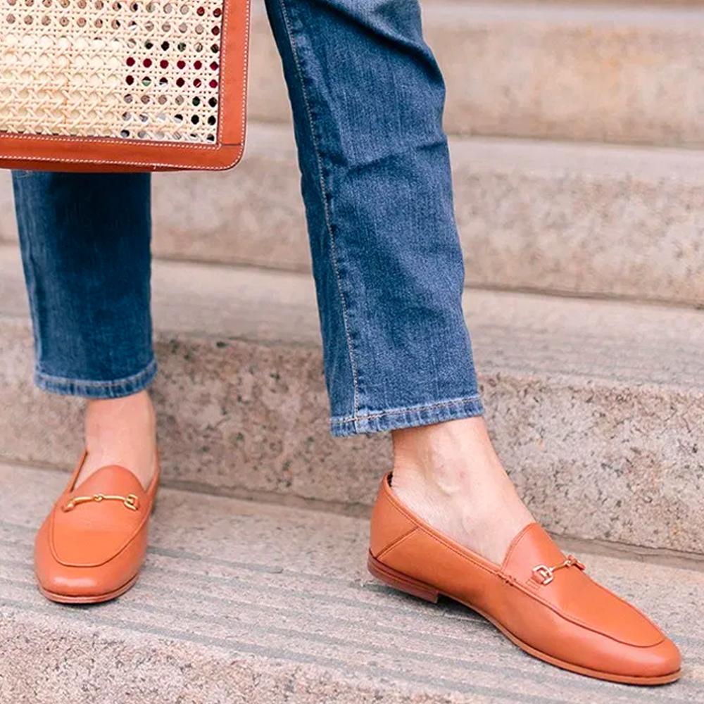 網購Sam Edelman鞋款低至香港價錢31折+免費直運香港/澳門