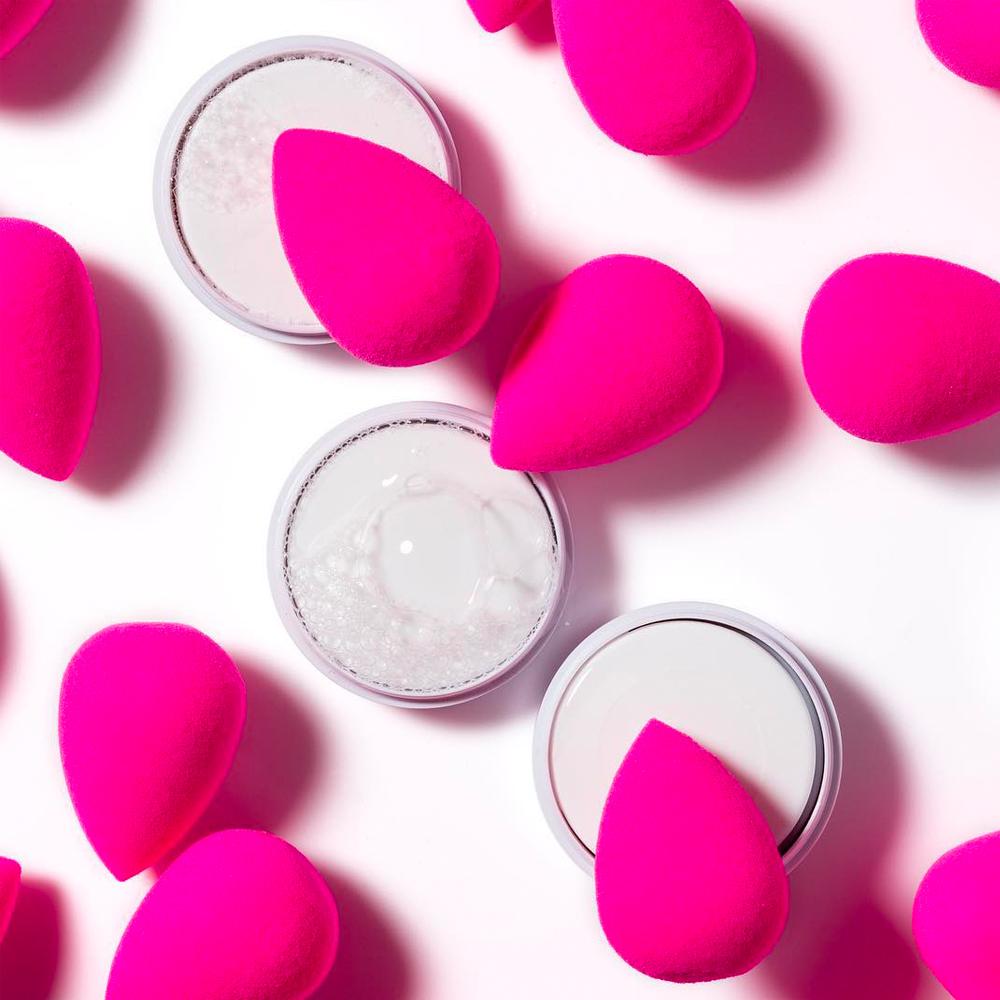 網購人氣Shiseido護膚品8折優惠+免費直運香港/澳門