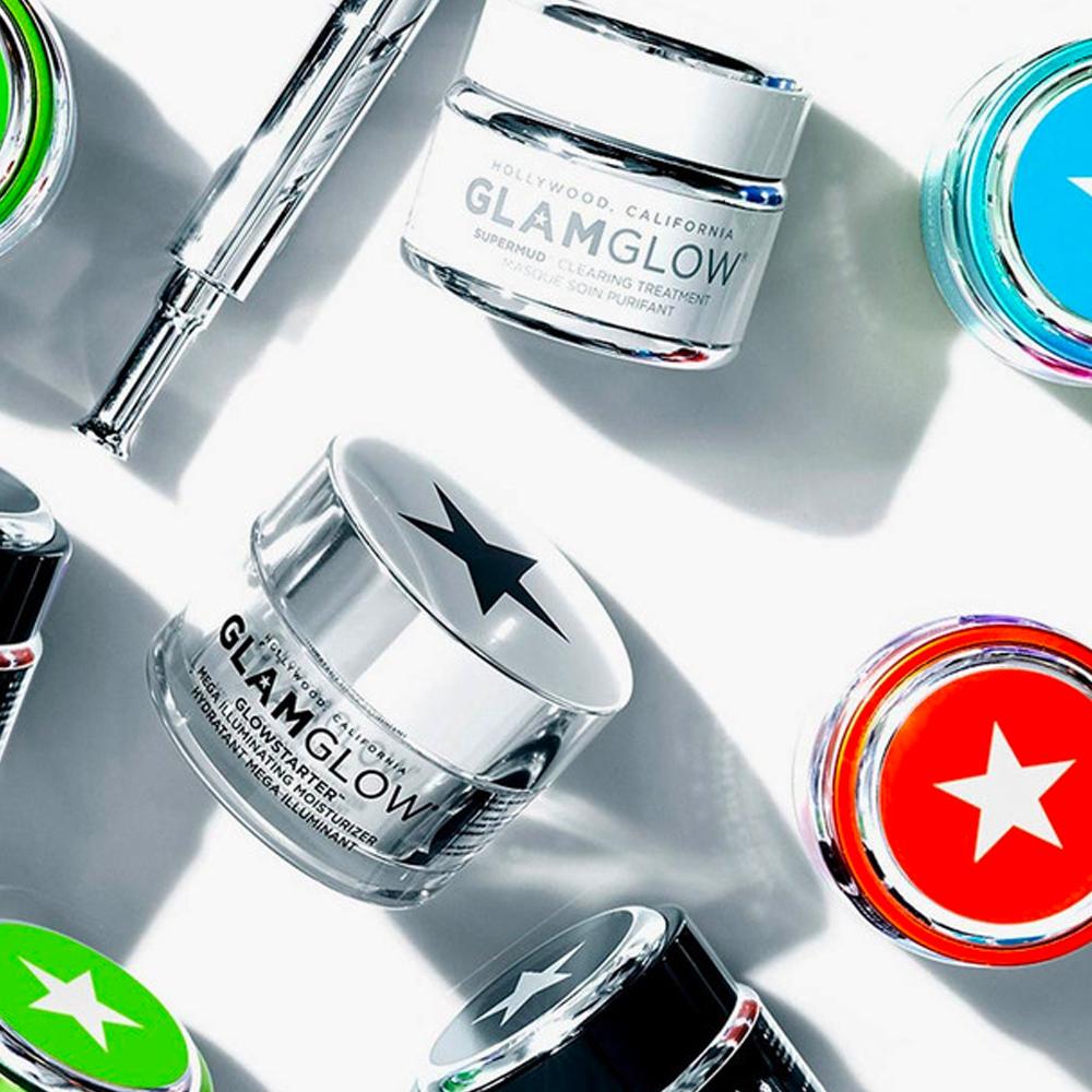 網購芬蘭國寶級品牌Lumene護膚品7折優惠+免費直運香港/澳門