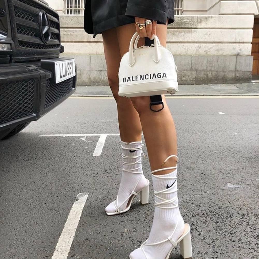 網購Balenciaga 人氣手袋7折+免費直運香港/澳門