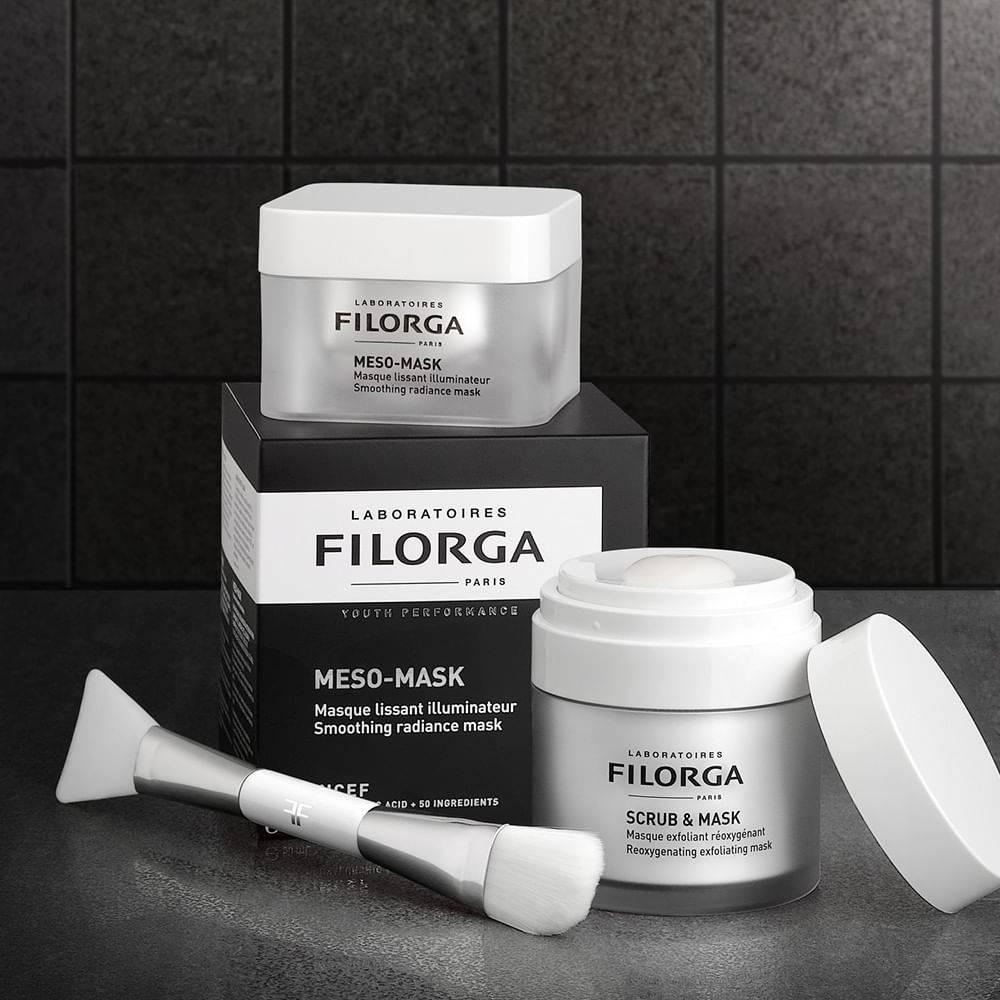 網購法國品牌Filorga護膚品低至47折 + 免費直運香港/澳門