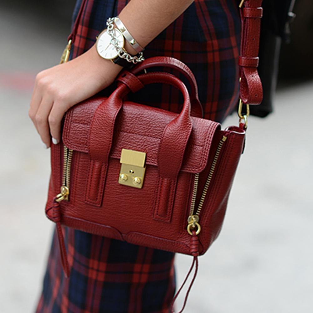 網購Guerlain皇牌產品低至香港價錢65折+直運香港/澳門