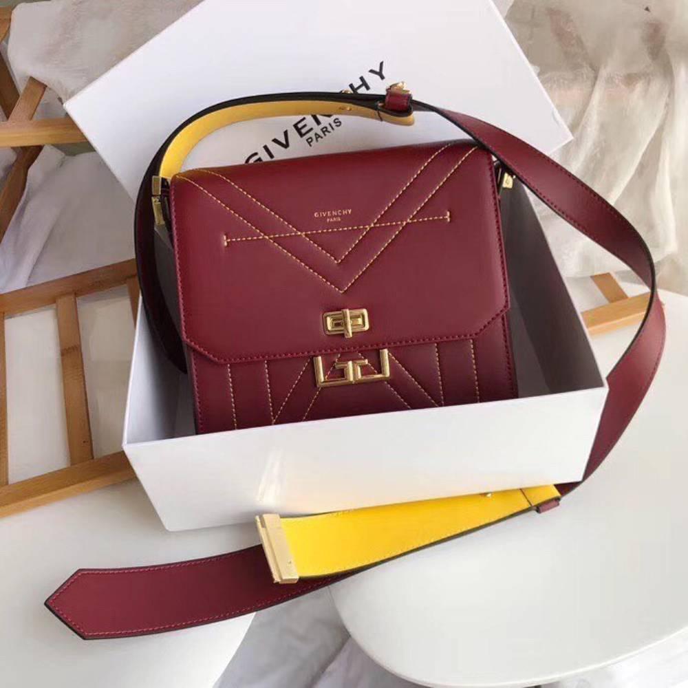 網購Givenchy人氣手袋低至7折+免費直運香港/澳門