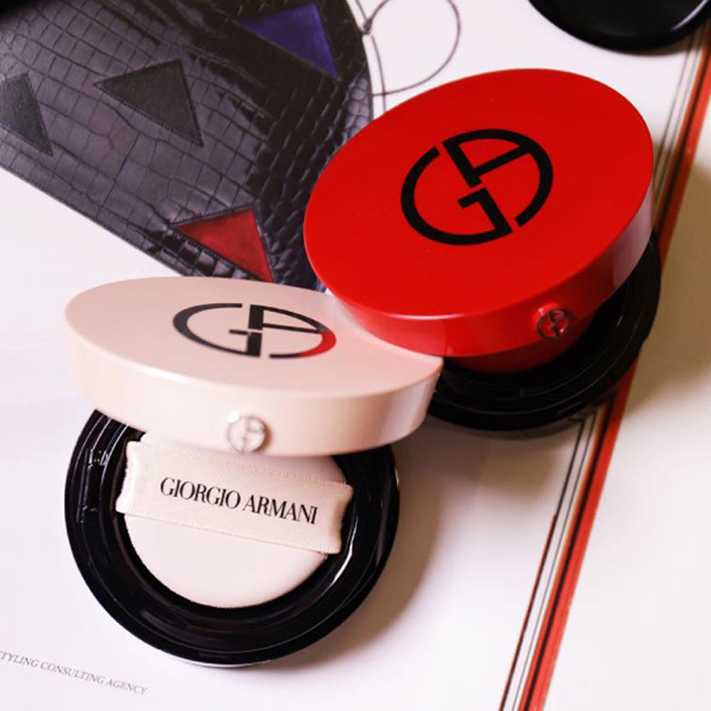 網購Giorgio Armani化妝品低至香港價錢62折+直運香港/澳門