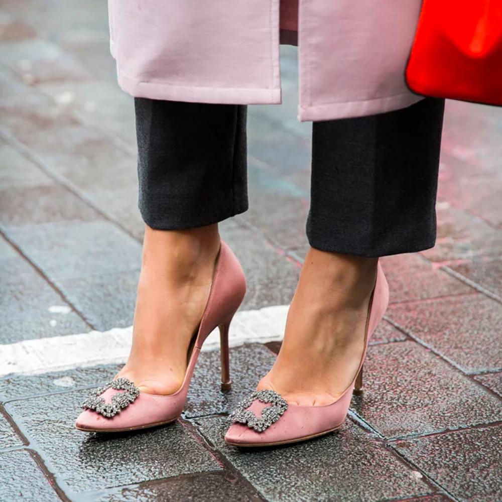 網購Stuart Weitzman靴款低至香港價錢59折+直運香港/澳門