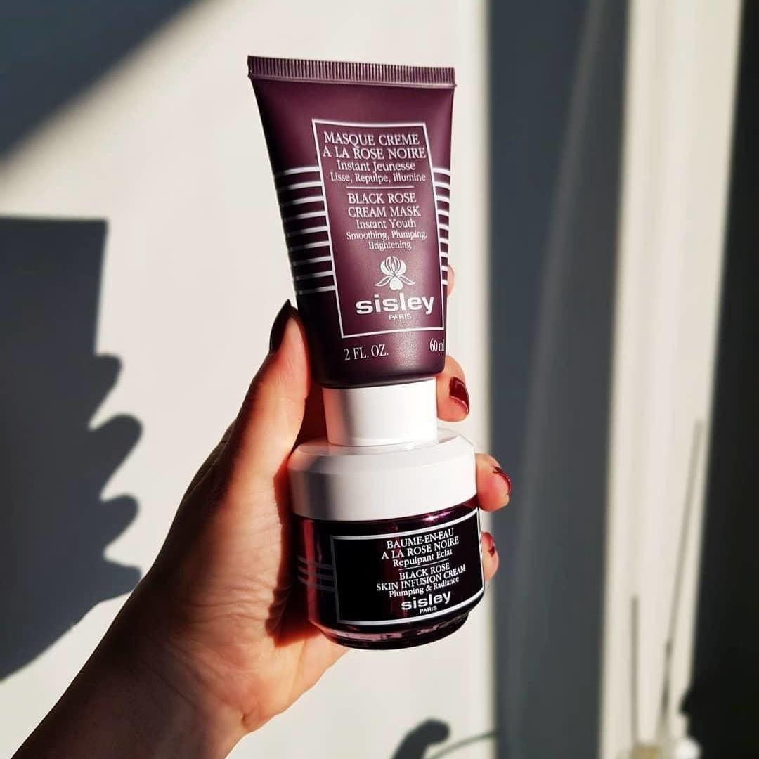網購西班牙國寶護膚品Natura Bissé低至香港價錢64折+免費直送香港/澳門