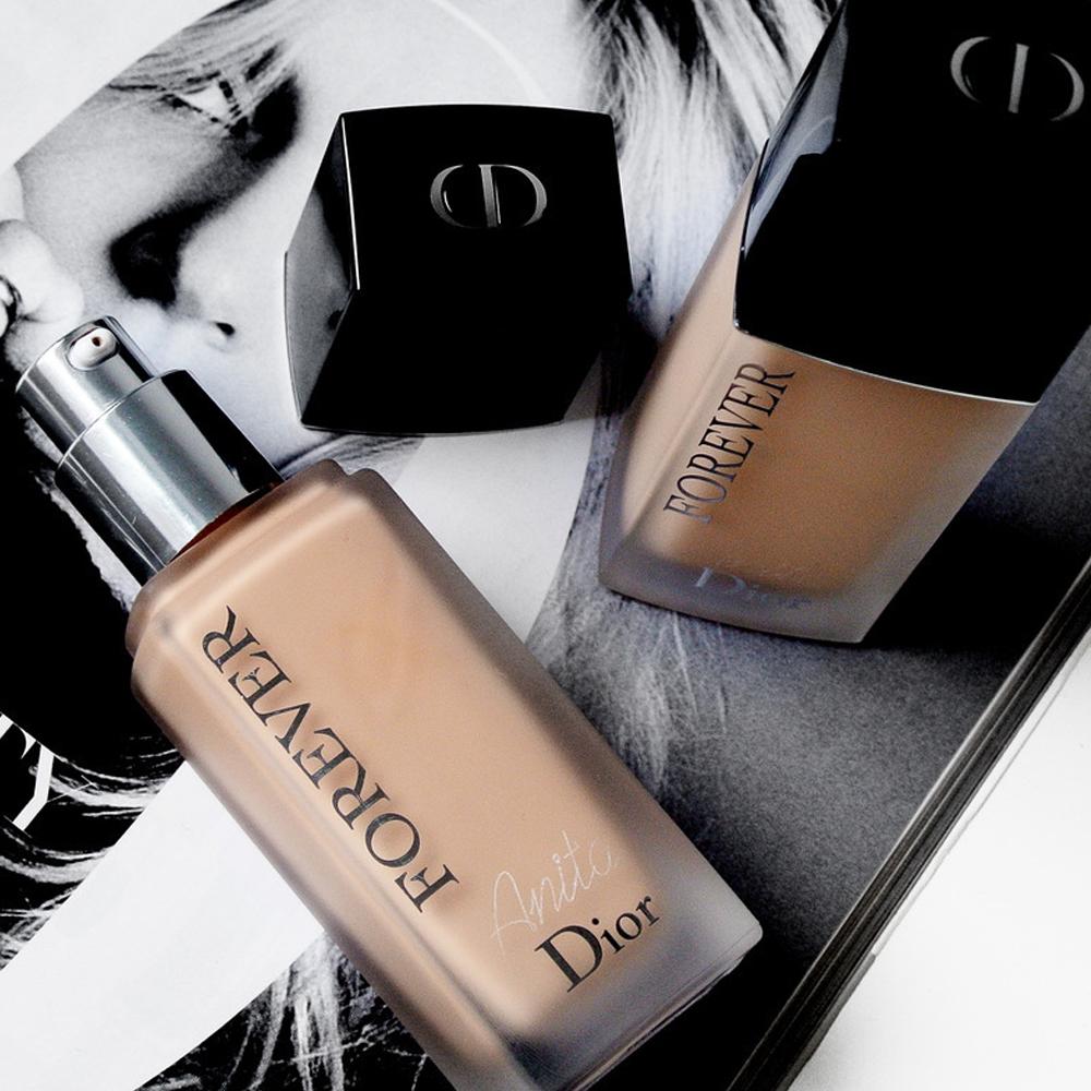 網購Dior化妝品低至香港價錢52折+直運香港/澳門