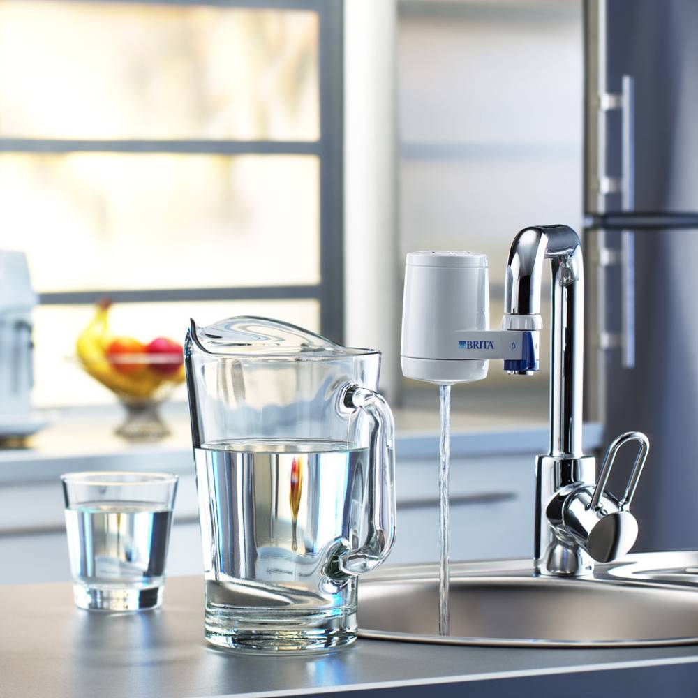 網購德國BRITA濾水壺全年套裝只售HK$473+免費直運香港/澳門