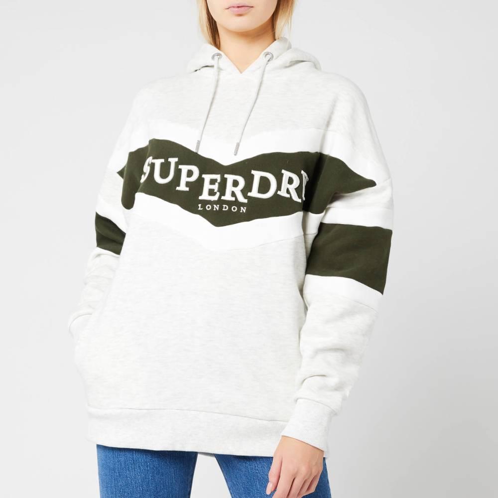 網購Superdry新款冬季外套78折+免費直運香港/澳門