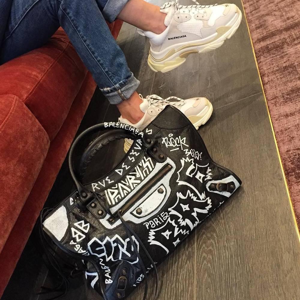 網購Nike波鞋低至香港價錢53折+免費直運香港/澳門
