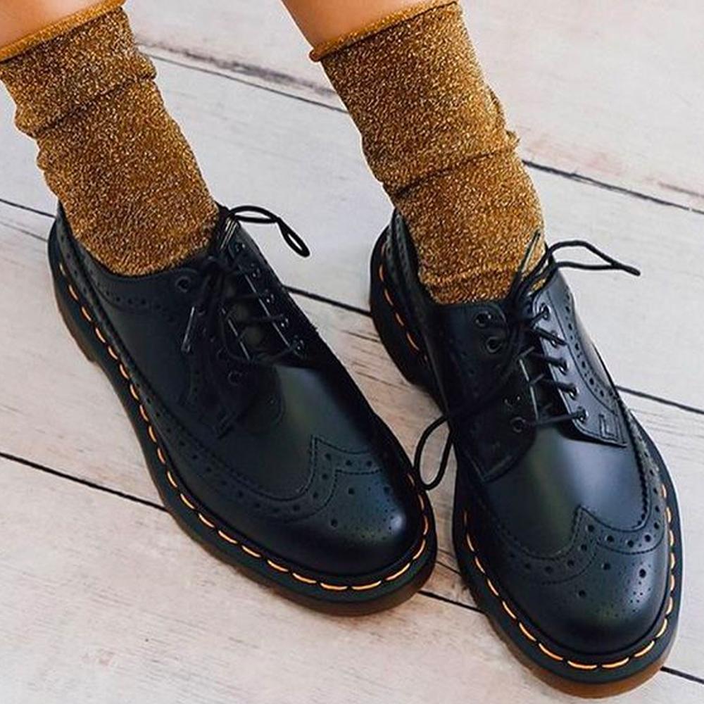 網購Dr. Martens經典高筒鞋78折減價+免費直運香港/澳門