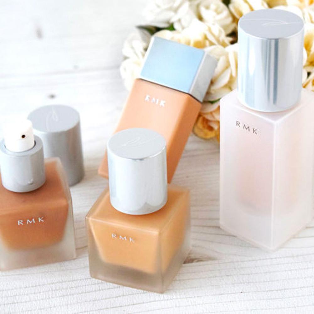 網購RMK化妝品低至香港價錢6折+免費直運香港/澳門