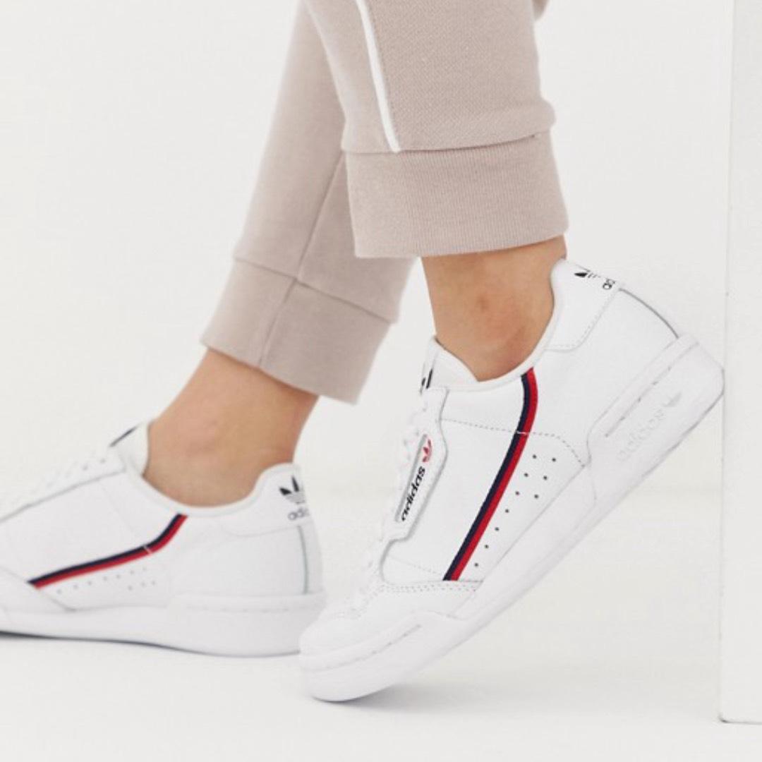 網購Adidas鞋款低至香港價錢62折+免費直運香港/澳門