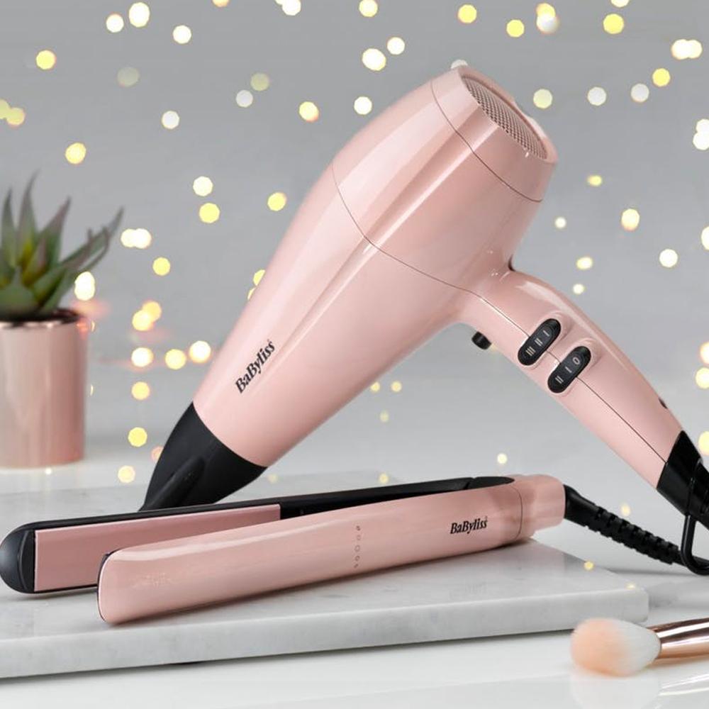 網購Babyliss美髮產品低至香港價錢36折+免費直運香港/澳門