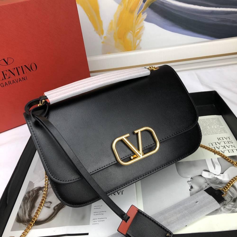 網購VALENTINO GARAVANI手袋低至6折 +免費直運香港/澳門
