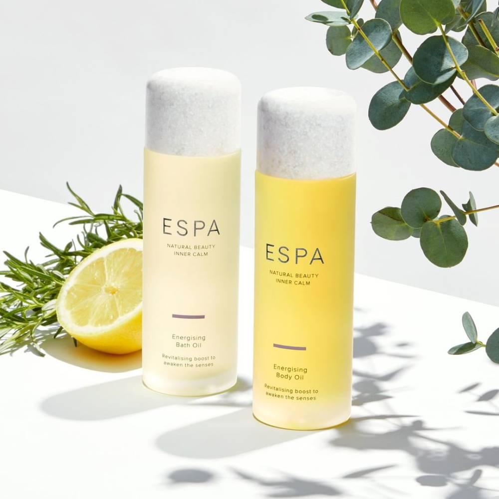 網購英國ESPA護膚品低至5折+免費直送香港/澳門