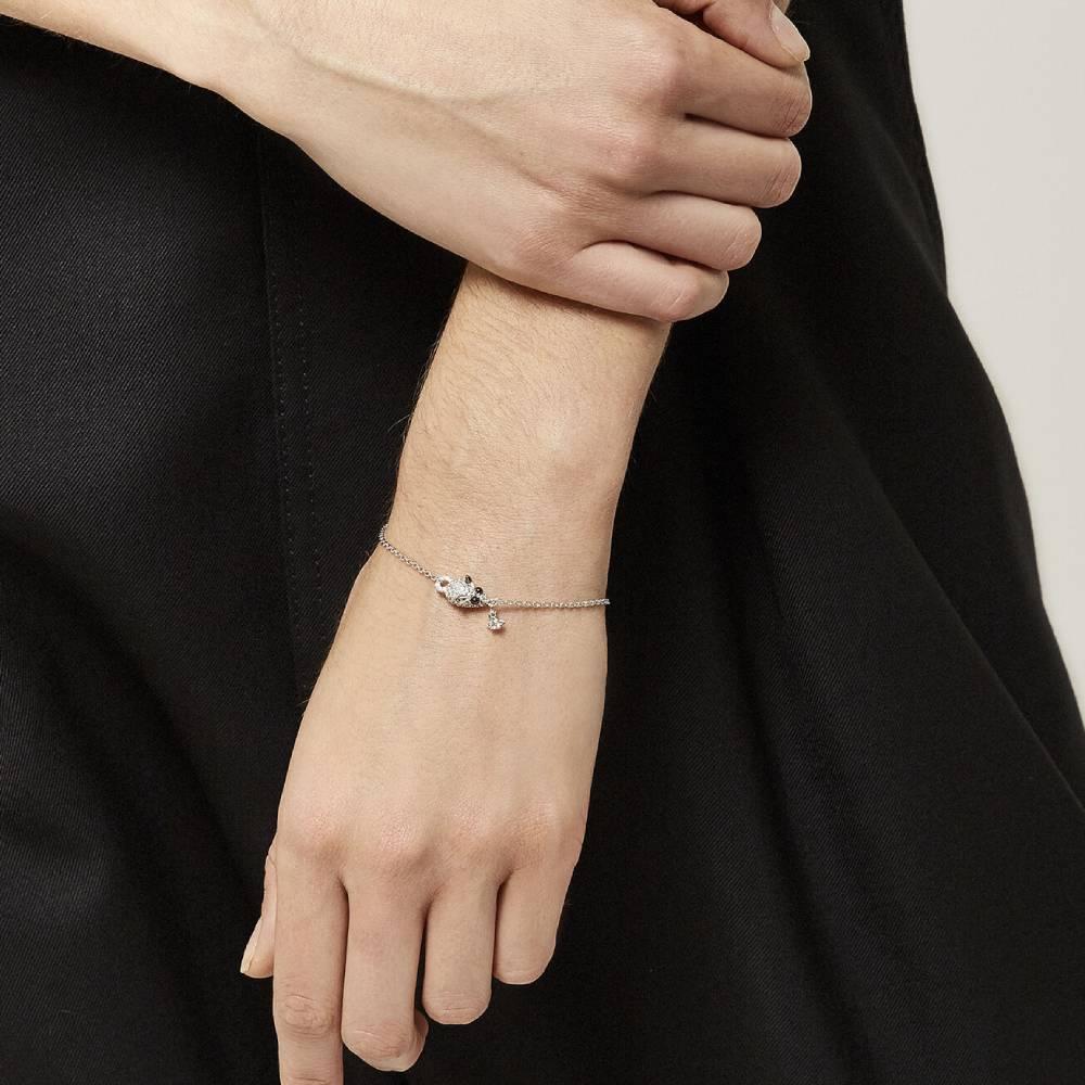 網購Vivienne Westwood鼠年首飾75折+免費直運香港/澳門
