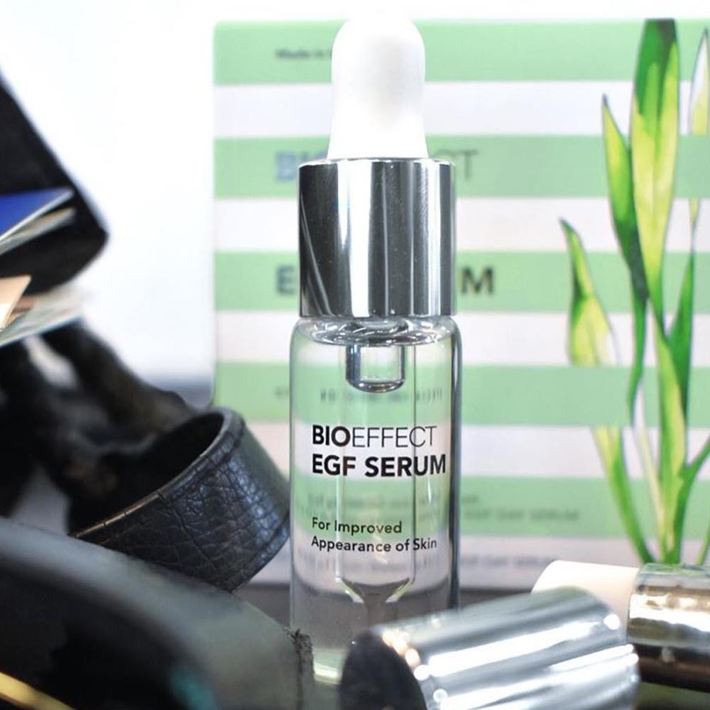 網購冰島品牌 Bioeffect 護膚品低至香港價錢49折+免費直運香港/澳門