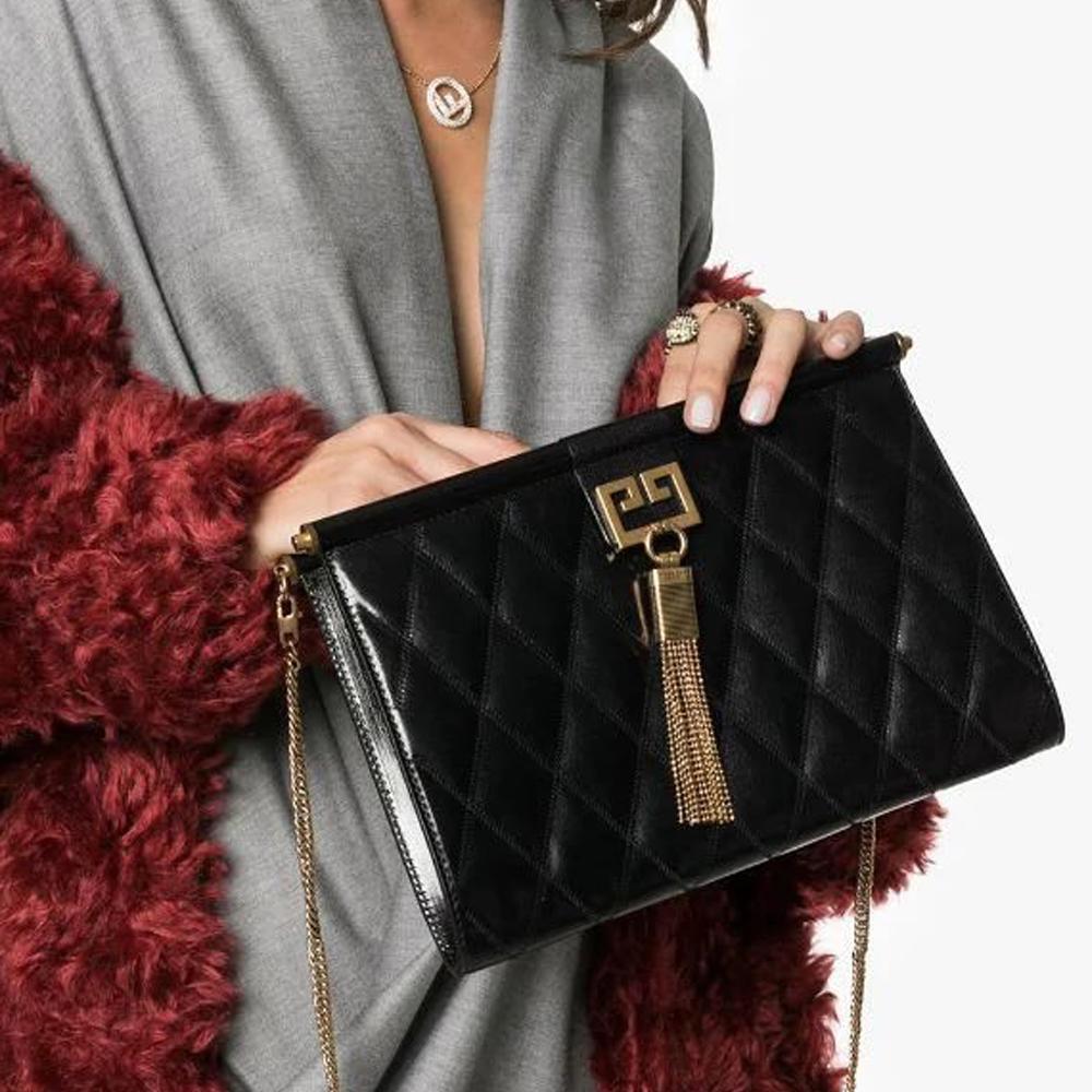 網購 Givenchy 手袋低至4折+免費直運香港/澳門