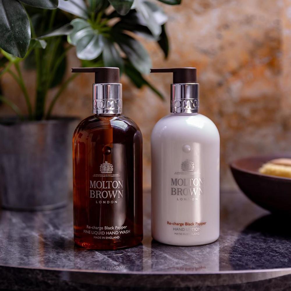 網購Bottega Veneta新款人氣手袋低至香港價錢73折+免費直送香港/澳門