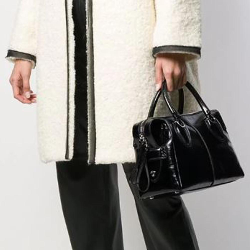 網購意大利品牌 Tod's 手袋低至48折 + 免費直送香港/澳門