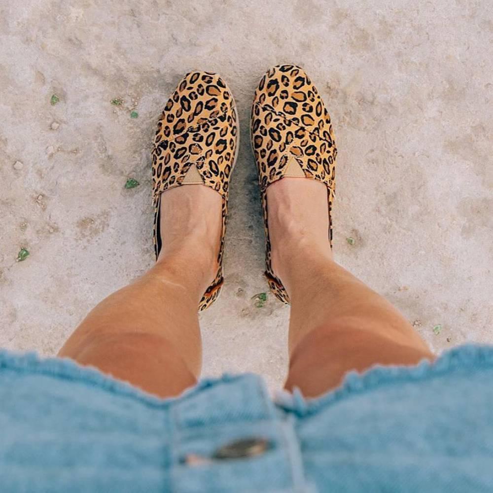 網購Toms鞋款低至HK$113+免費直運香港/澳門
