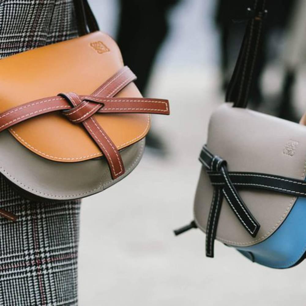 網購 Salvatore Ferragamo 鞋款低至香港價錢38折 + 免費直送香港/澳門