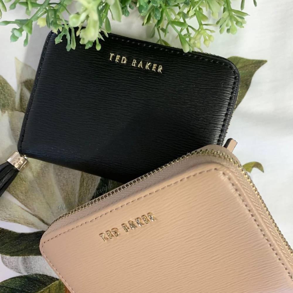 網購Balenciaga手袋款7折 + 免費直運香港/澳門