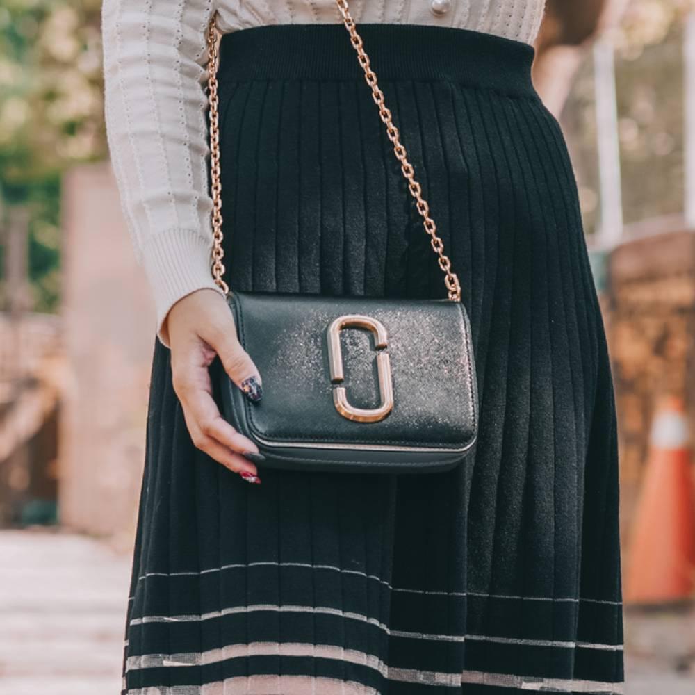 網購Gucci 經典手袋款低至5折+免費直運香港/澳門