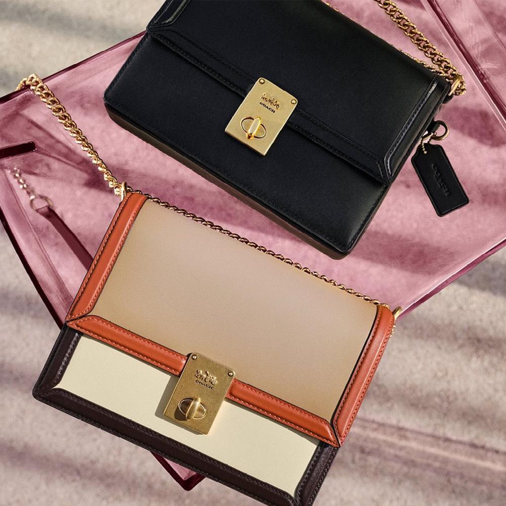 網購人氣Shiseido護膚品78折優惠+免費直運香港/澳門