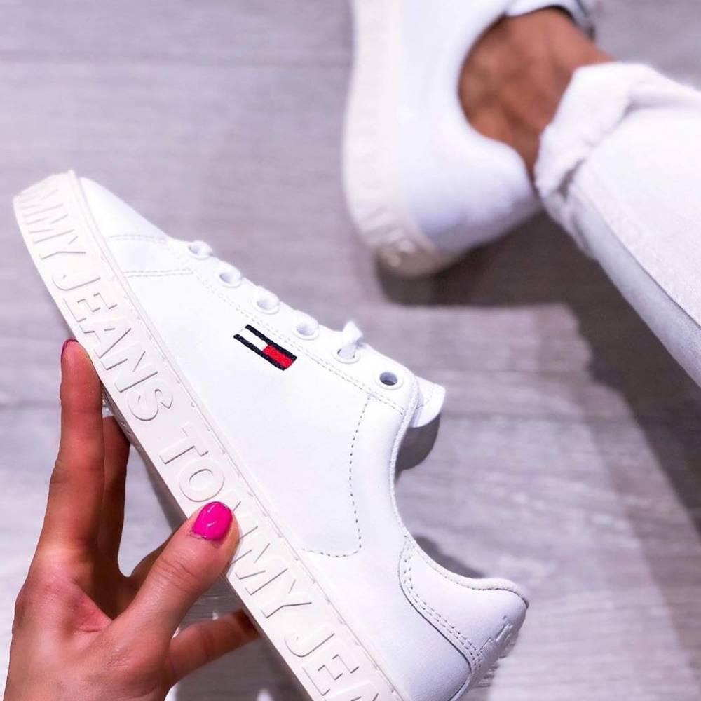 網購Reebok運動鞋低至HK$228+免費直送到香港/澳門