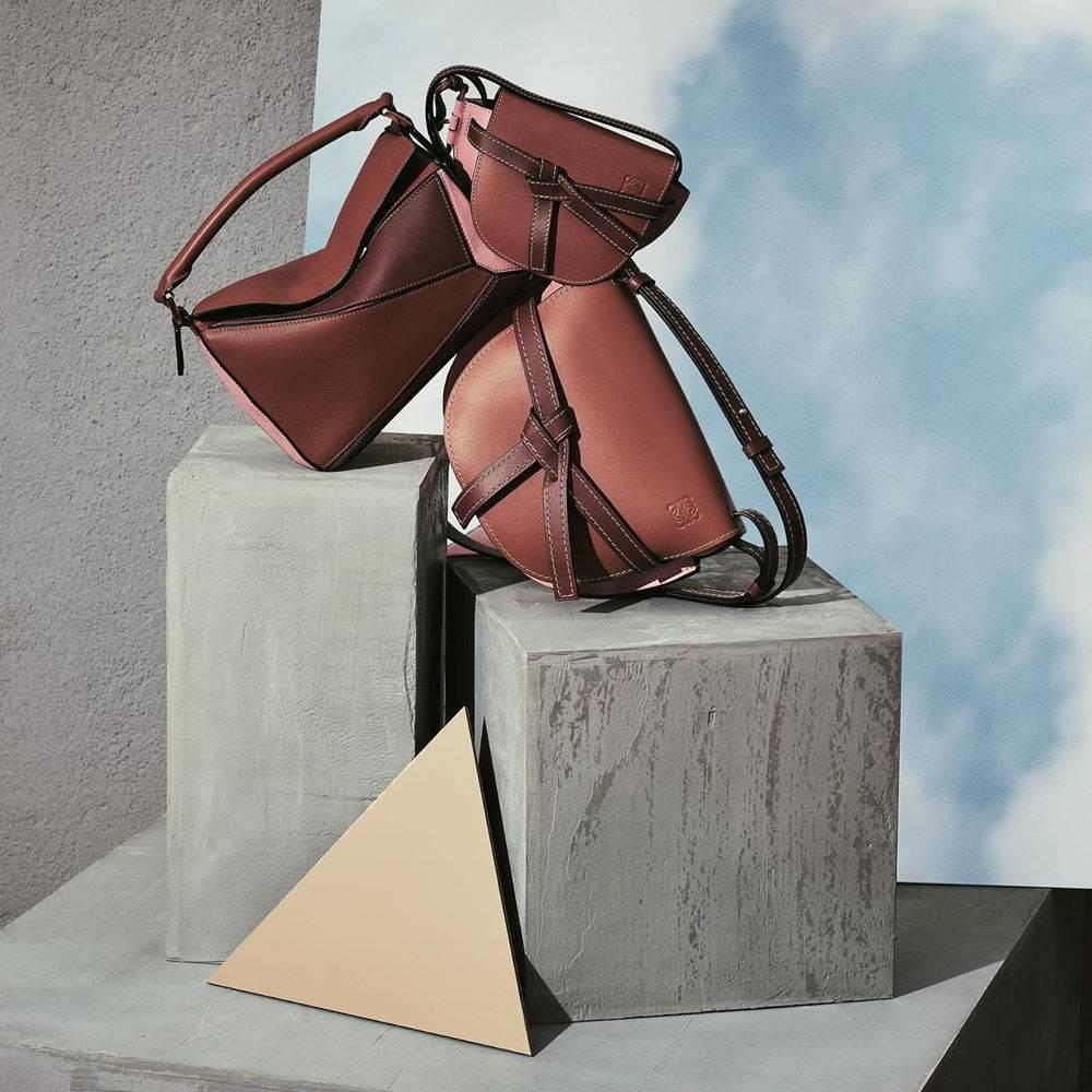 網購 Marc Jacobs手袋低至6折+免費直運香港/澳門