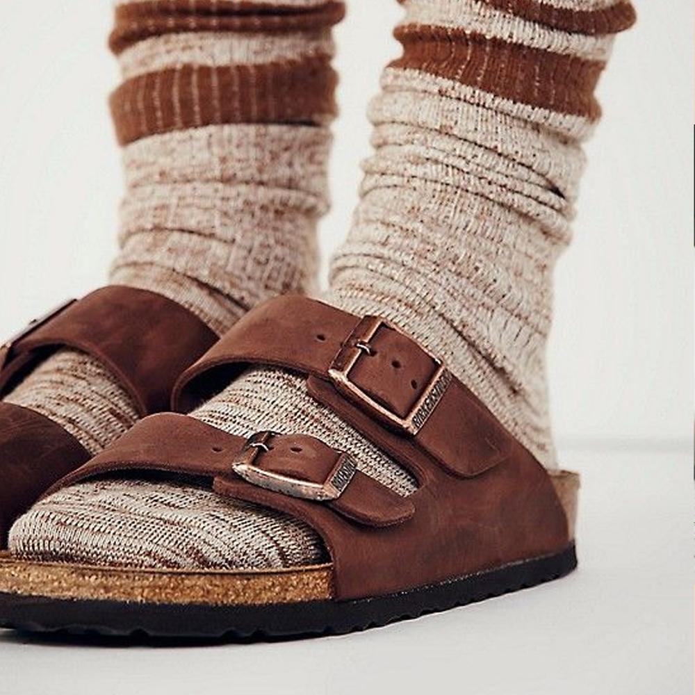 網購Birkenstock鞋款低至HK$168+免費直運香港/澳門