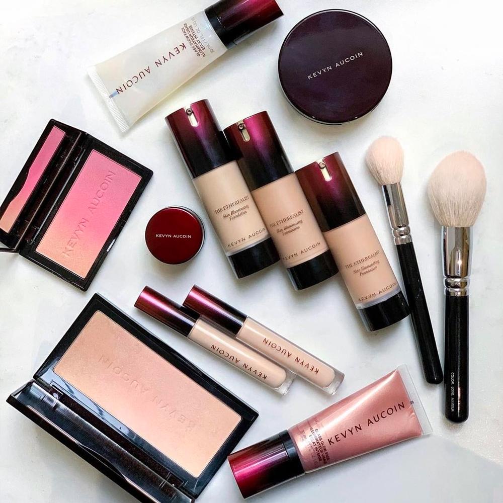 網購澳洲品牌Sukin天然護膚品低至HK$49+免費直運香港/澳門